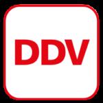 DDVLogo_4c-Mitglied