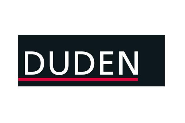 duden - Kunde von Rexago