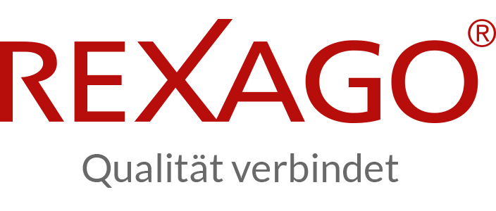Regaxo - Firmeninformationen