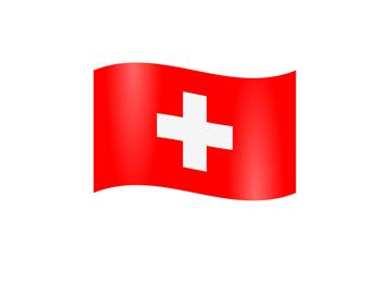 Firmenadressen Schweiz von Rexago
