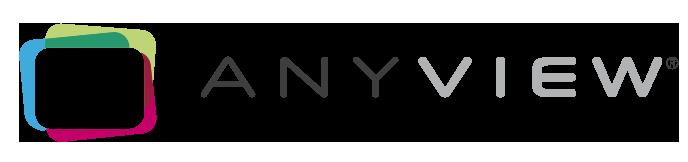 Anyview Vertriebssoftware von Rexago