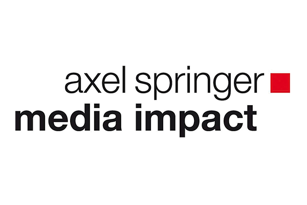Axel Springer Media Impact