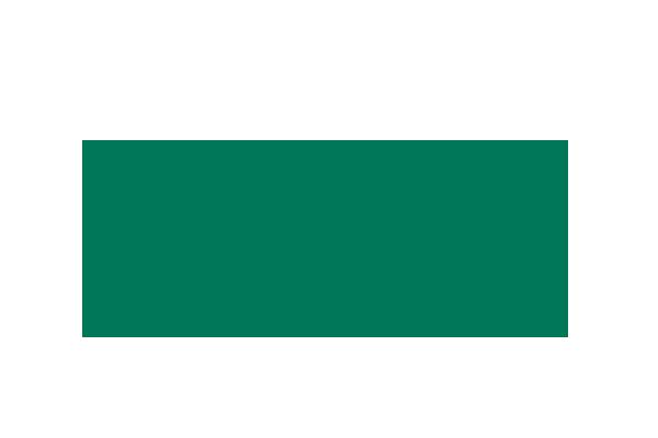 sage - Kunde von Rexago