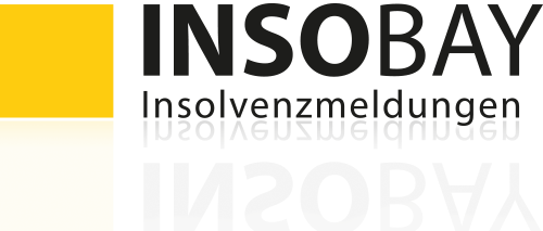 Insobay von Rexago - Insobay Insolvenz-Service