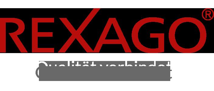 Rexago - Firmeninformationen