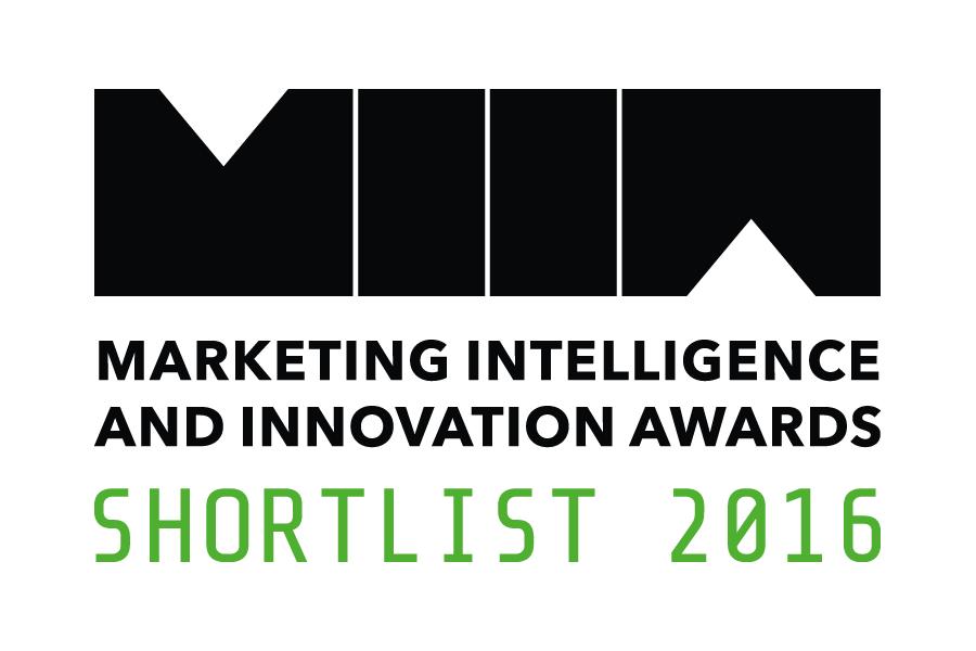 Logo-MIIA_shortlist_2016