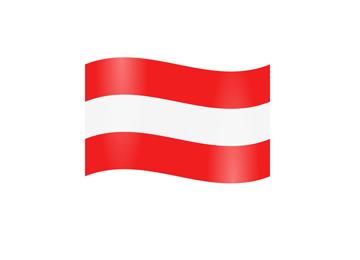 Firmenadressen Österreich von Rexago