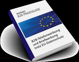 Datenschutz-E-Book